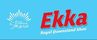 We're Available Ekka Show public holiday